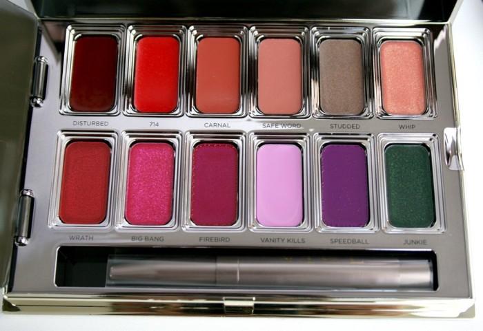 avis_vice_lipstick_palette_junkie_02