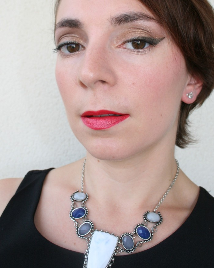 choupnbeauty_makeup_partenariat_peggy_sage_01