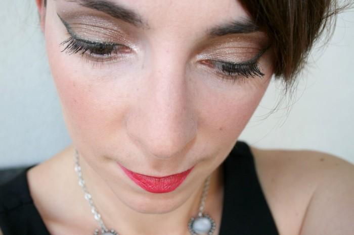 choupnbeauty_makeup_partenariat_peggy_sage_02
