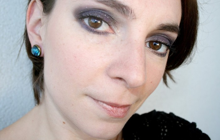 mmuf_galaxie_makeup_02