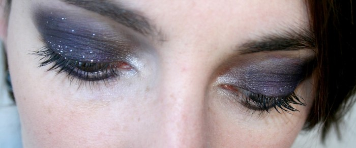mmuf_galaxie_makeup_03