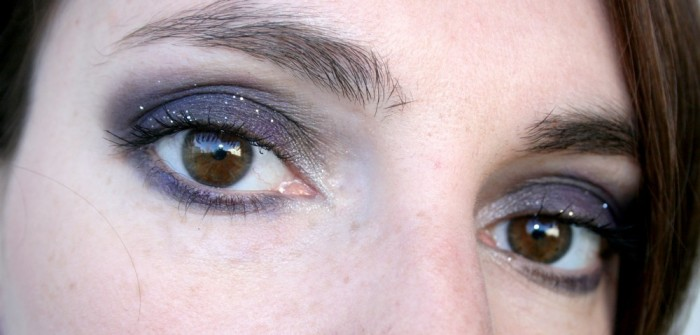 mmuf_galaxie_makeup_05