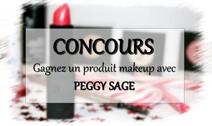 revue_makeup_peggy_sage_noel_18