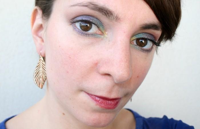 makeup_peacock_mmuf_01