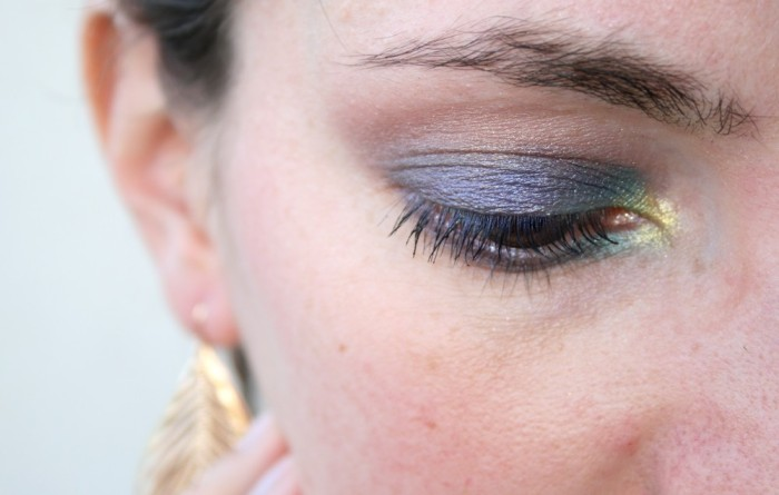 makeup_peacock_mmuf_02