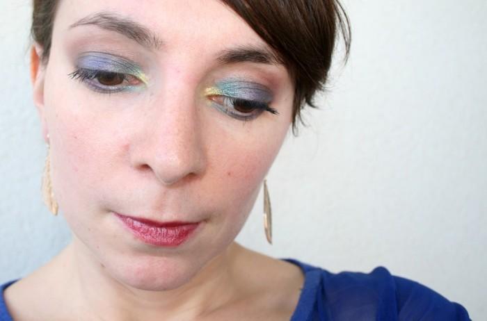 makeup_peacock_mmuf_04