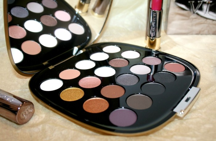 palette_about_last_night_marc_jacobs_avis_07