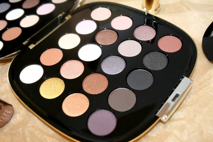 palette_about_last_night_marc_jacobs_avis_08