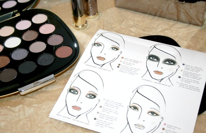 palette_about_last_night_marc_jacobs_avis_09