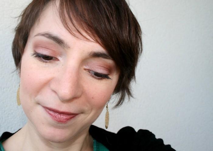 palette_about_last_night_marc_jacobs_makeup_06
