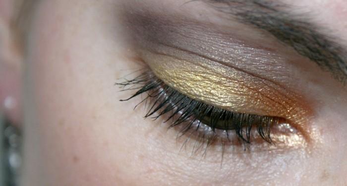 palette_about_last_night_marc_jacobs_makeup_07