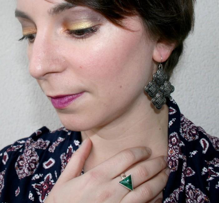 palette_about_last_night_marc_jacobs_makeup_08