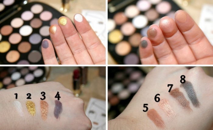palette_about_last_night_marc_jacobs_swatches_11