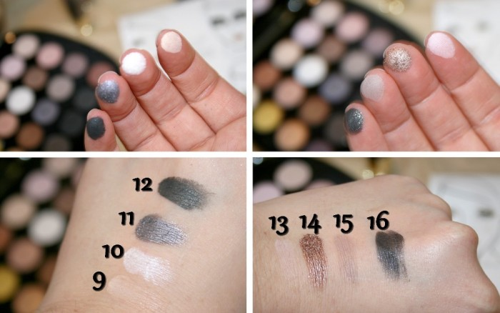 palette_about_last_night_marc_jacobs_swatches_12