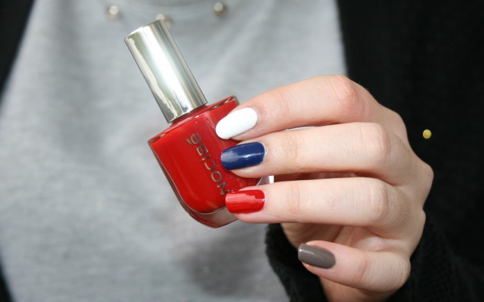 roue_vernis_a_ongles_nocibe_01