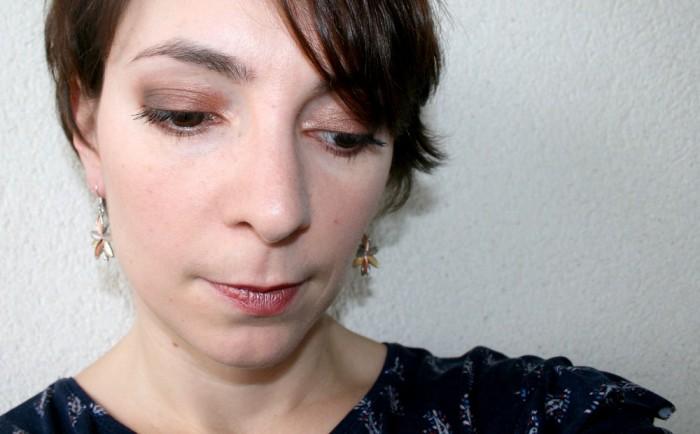 palette_about_last_night_marc_jacobs_makeup_12